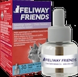 feliway friend navulling 48ml