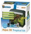 Aqua 30 tropical kit