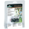 Petsafe extra receiver.collar wireless