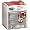 Petsafe extra receiver collar 250M