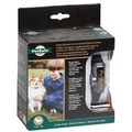 Petsafe extra receiver collar small dog