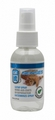 Catit spray catnip 90ml.